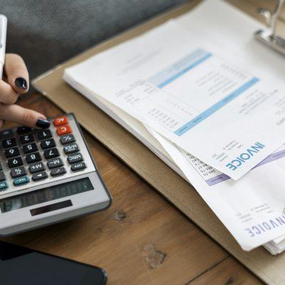Od 2020 roku ulga na złe długi również w podatkach dochodowych