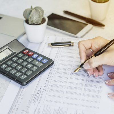 Koszty ze stosunku pracy